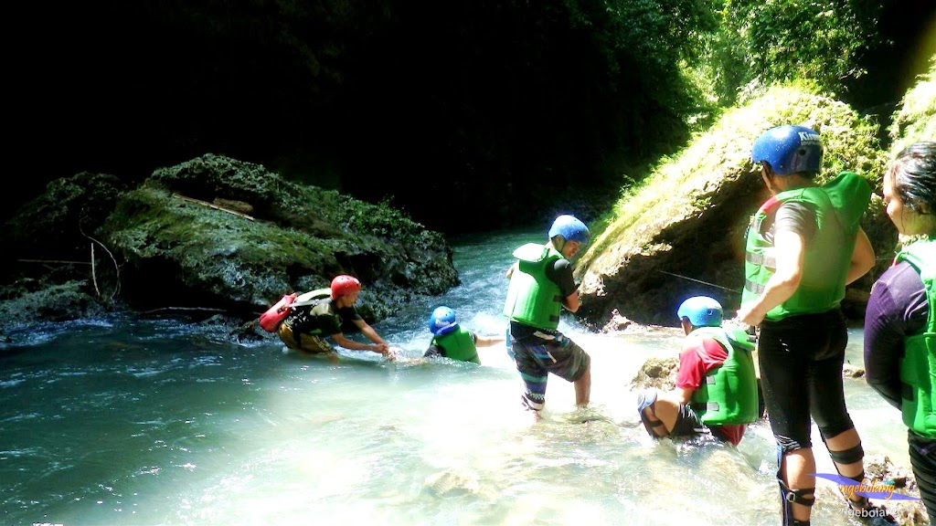 green canyon madasari 10-12 april 2015 pentax  47