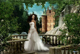 Bride In The Magic Castle