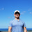 Vasiliy Klimenko's profile photo