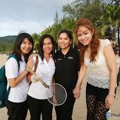 event phuket Andara Resort and Villas 033.JPG