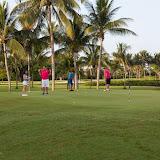 2015 Golf Tournament - 2015%2BLAAIA%2BConvention-1413.jpg