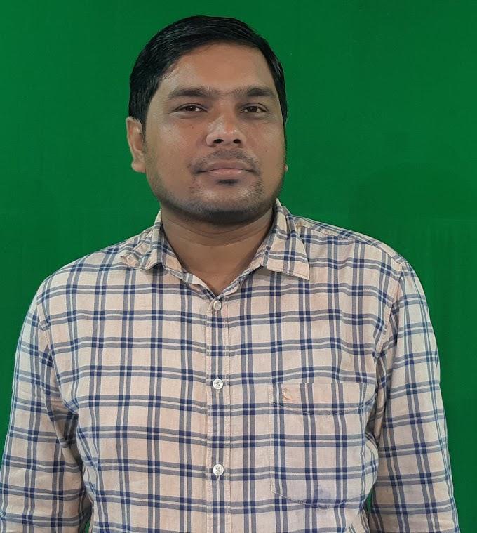 बिहार के बेरोजगार एसटीइटी पास युवाओं को अविलम्ब बिना शर्त के रिहा करने की मांग