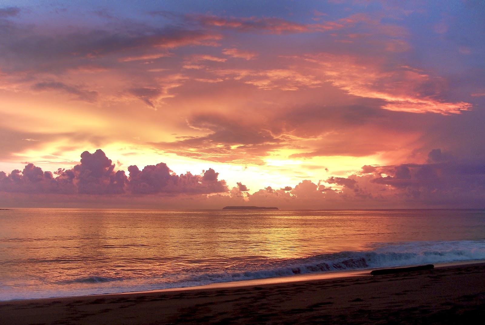 Sunset glory.jpg