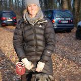 OG Prüfung Winter 2015 - DSC_0323.JPG