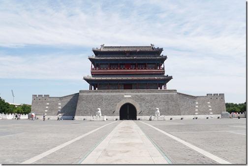 China302