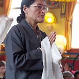 Losar Tibetan New Year - Water Snake Year 2140 - 33-ccP2110068%2BA96.jpg