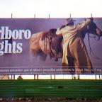 Billboard-5.jpg
