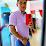 Indalesio Rendon Martinez's profile photo