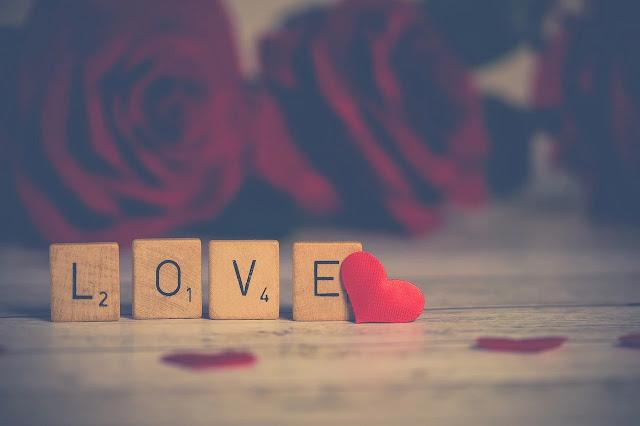 Love Ka Full Form? Love क्या हैं व इसका पूरा नाम क्या हैं?