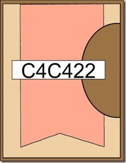 C4C422
