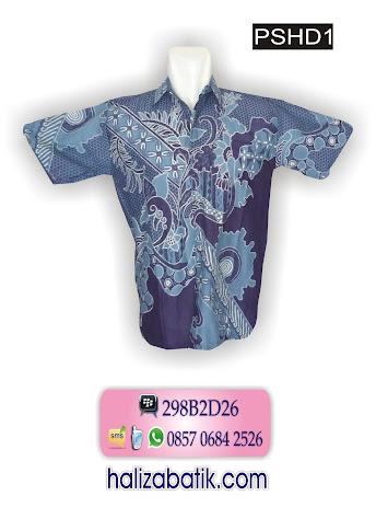grosir batik pekalongan, Busana Batik, Batik Modern, Grosir Batik