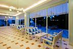 Фото 6 Larissa Blue Kiris ex. Otium Hotels Blue Classic