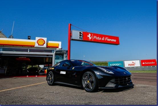 Corso Pilota Ferrari Sport_709