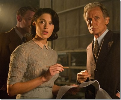 Their Finest still