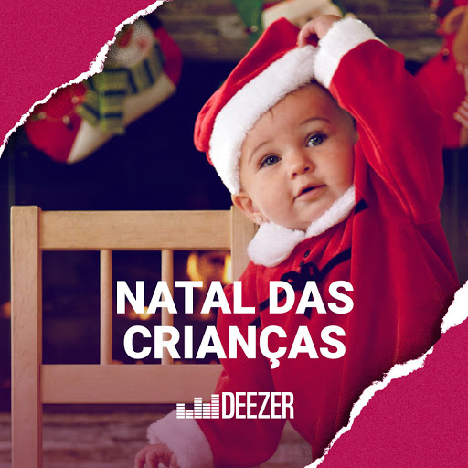 Natal das Crianças (Lançamentos 2017)