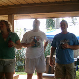 September Birthdays Party - S7300447.JPG