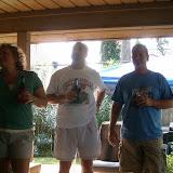 September Birthdays Party - S7300447.JPG