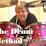 Marty Fullard's profile photo