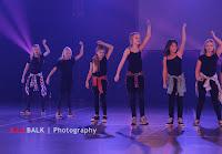 Han Balk Voorster dansdag 2015 ochtend-1850.jpg
