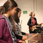 jazzcamp for piger 2015 - IMG_7584.JPG