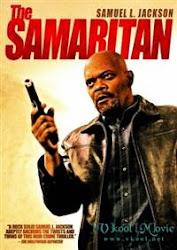 The Samaritan - Đoạt lại công lý