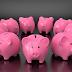 CMN ameniza restrição de distribuição de lucros por bancos