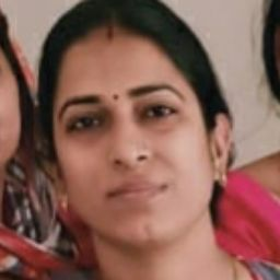 Archana Rathore