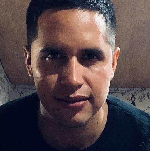 AlexisNUNEZ