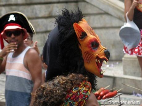 Carnaval Rio4