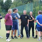 Hockey-Sommerfest 2012 - DSC00310.jpg