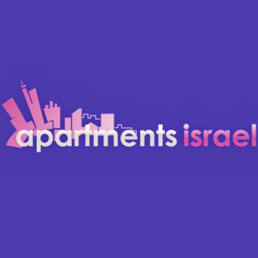 Apartments Israel LTD - Google+