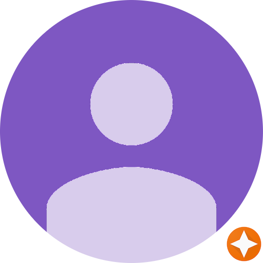Mahendra Singh Chauhan, User Review of TheOfficePass.com