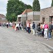 2016-06-27 Sint-Pietersfeesten Eine - 0058.JPG