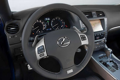 Lexus_IS_350_F_Sport_2011_08_1728x1152