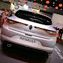 2016-Renault-Megane-Frankfurt-Motor-Show-05.jpg