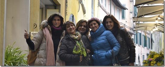 Itália6-025