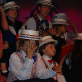 2012 StarSpangled Vaudeville Show - 2012-06-29%2B13.02.08.jpg