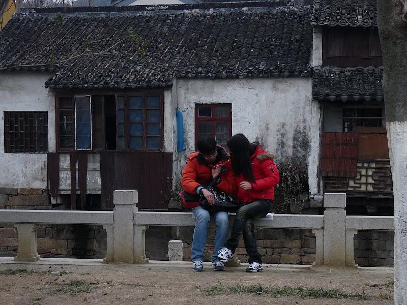 Chine.Shanghai et Suzhou - P1060050.JPG