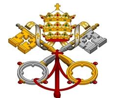 Sứ điệp Đại Lễ Vesak 2016 của Hội Đồng Tòa Thánh (Vatican) Về Đối Thoại Liên Tôn