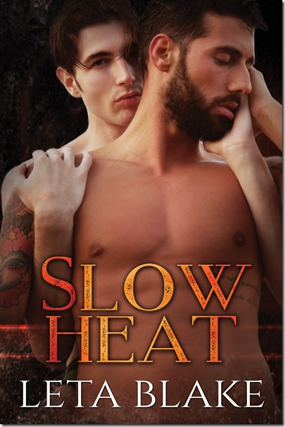 slow heat high res