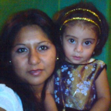 Guadalupe Carreno Photo 3