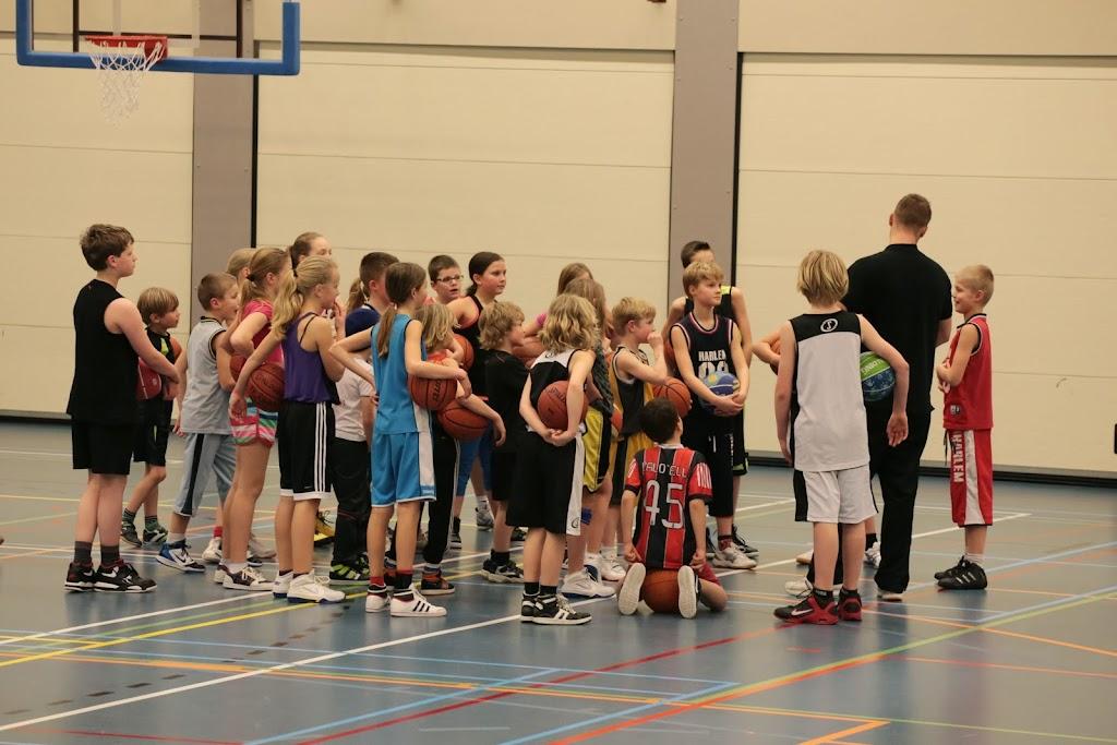 Basketbal clinic 2014 - Mix%2Btoernooi%2B12.jpg