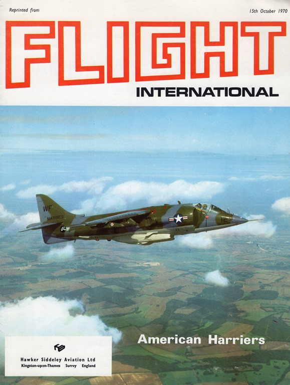 [Harrier-0112]