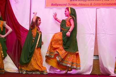 11/11/12 2:25:15 PM - Bollywood Groove Recital. ©Todd Rosenberg Photography 2012