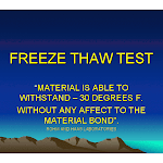 freeze-1.png