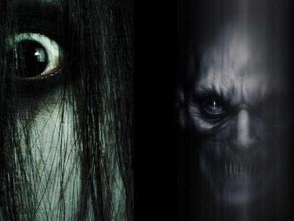Horror02, Evil Creatures 2