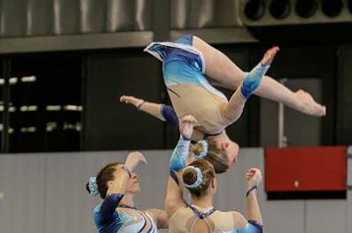 Han Balk Fantastic Gymnastics 2015-8886.jpg