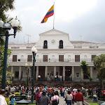 southamerica-2-111.jpg