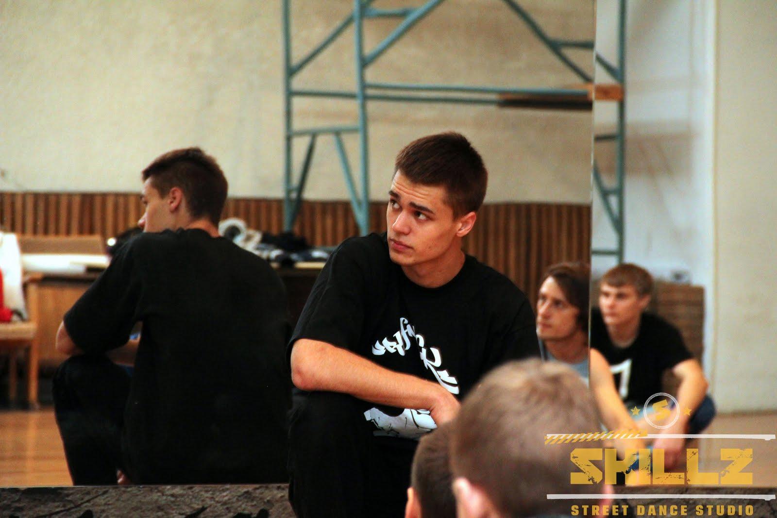 Seminaras su SLEF - IMG_7591.jpg