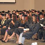 UACCH Graduation 2013 - DSC_1543.JPG